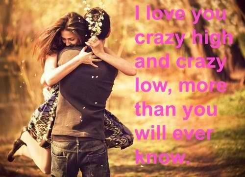 Romantic_Love_Status_Quotes7
