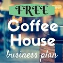Coffee House business plan