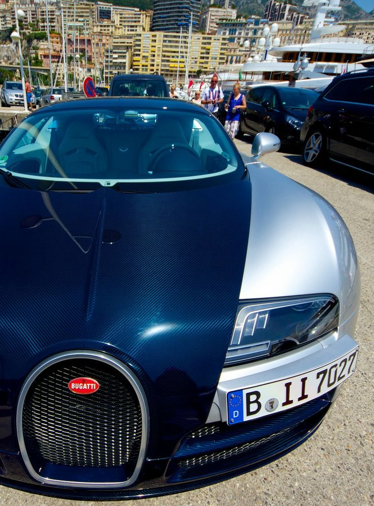 17 best images about bugatti on pinterest exotic cars. Black Bedroom Furniture Sets. Home Design Ideas