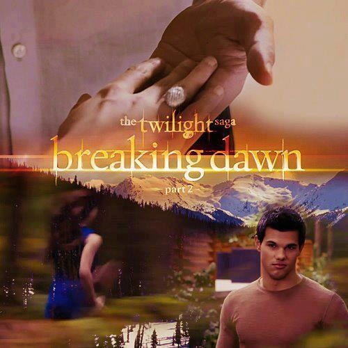 Breaking Dawn Part 2Saga Breaking, Twilight Forever, Breakingdawn, Dawn Pt, Twilight Obsession, Twilight Saga, Breaking Dawn, Twilight Stuff, Twilight Polyvore