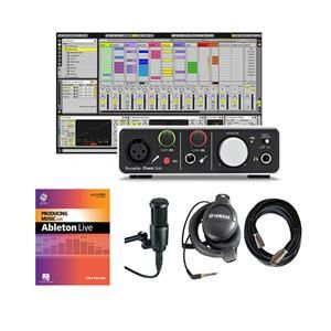 17 best images about home recording studio kits on pinterest home recording studios blue. Black Bedroom Furniture Sets. Home Design Ideas