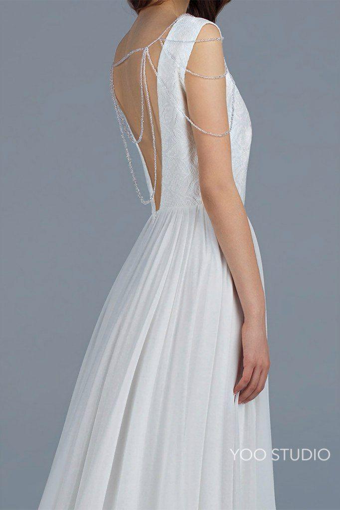 Фотографии Свадебный бутик BUDUAR | Свадебные платья – 10 альбомов