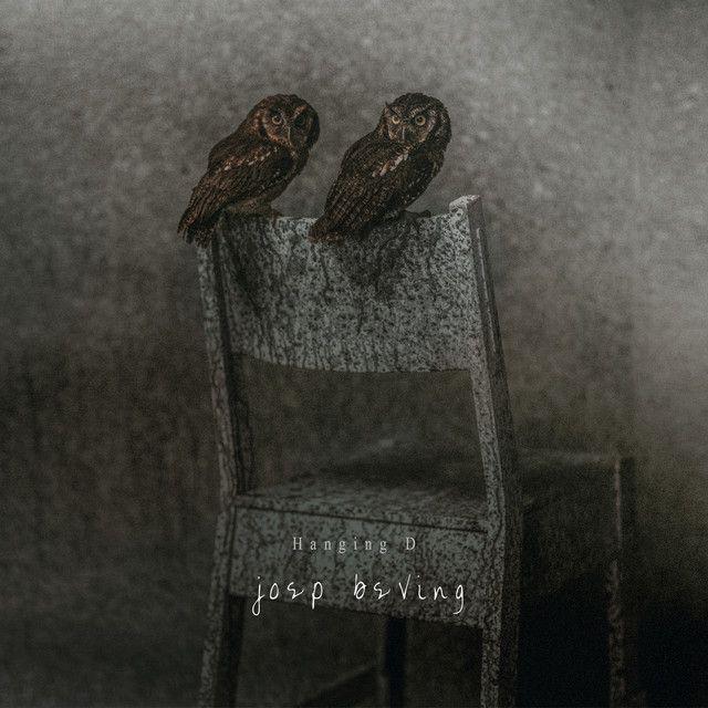 Hanging D   Joep Beving   http://ift.tt/2mMAH5l   Added to: http://ift.tt/2gI2Zuy #classical #jazz #spotify