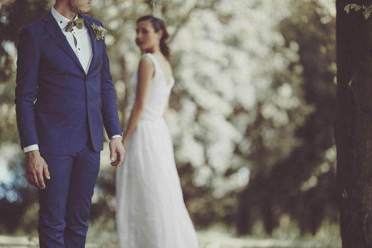 ... Decorazione di limone, Decorazioni festa greca e Matrimonio toscano
