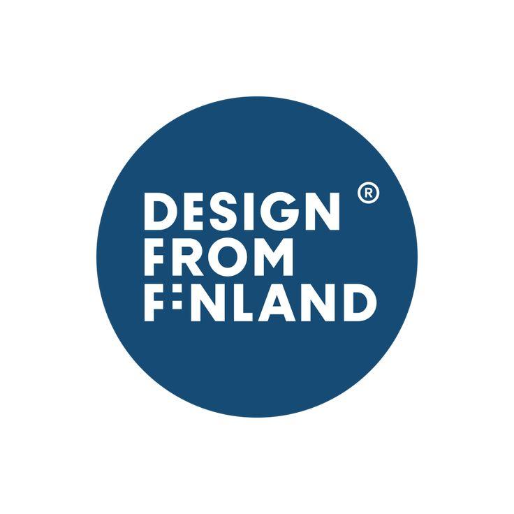 Onni Smart Care - unique, high-quality Finnish Design