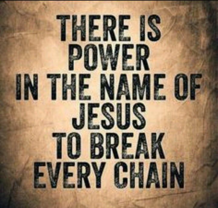pin by sherry sparks on jesus name above all names pinterest