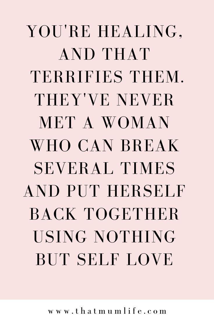 12 Dinge, für die Frauen sich nicht mehr entschuldigen müssen – #Apologising #girl #STOP #Women