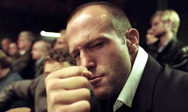 Watch Every Single Jason Statham Punch in 4 Mins http://www.toomanly.com/6404/watch-every-single-jason-statham-punch-in-4-mins/ #TooManly #JasonStatham #ManlyMen