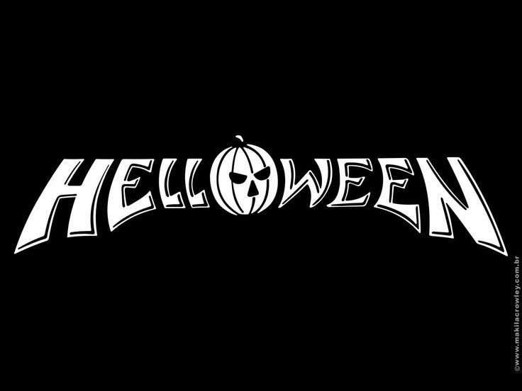 Helloween | True do Metal ♀: Helloween - Discografia