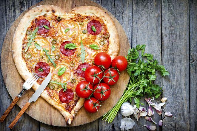 Alors que la viande perd du terrain en cuisine, misez sur de savoureuses recettes végétariennes  ! LA cuisine veggie c'est l'avenir !