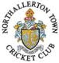 Contact Northallerton Town Cricket Club