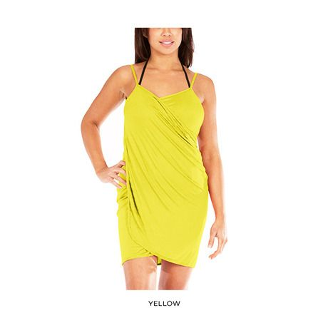 beach wrap victoria's secret style on nomorerack.com at $12.00 only for the next 14 hours