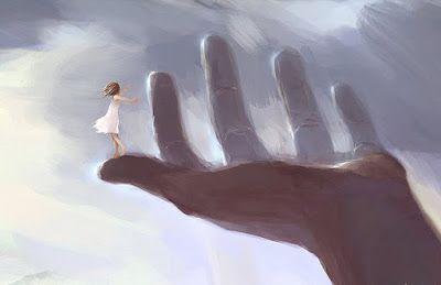 Правила судьбы - соблюдай и будешь счастлив   Тайны Мироздания