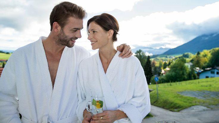 In den #biohotels mit Schwerpunkt #Gesundheit steht Ihr #Wohlbefinden im Mittelpunkt des Geschehens. In den ausgewiesenen, vielseitigen Gesund...