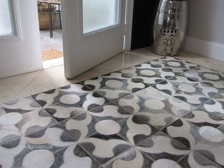 Find This Pin And More On My Work   Contemporary Rug Designs | RUG ART.