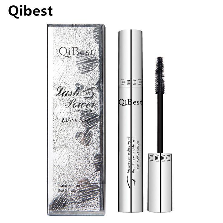 Brand Makeup Mascara Make up Eyelash Colossal Volume Express Black Indian Ink Collagen Cosmetic Curling Waterproof Fiber Lashes