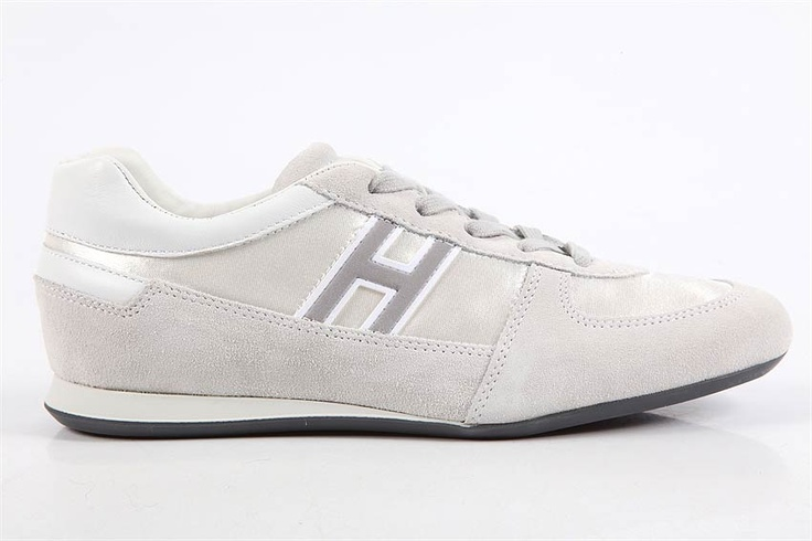 Hogan Shoes Olympia Sneakers (HXW0520A840537B001)