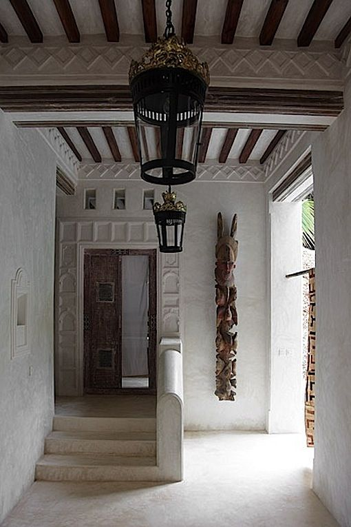14 best swahili architecture images on pinterest lamu for Interior designs kenya