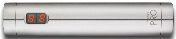 -20% sur mods Pipeline Pro (shop fr) !