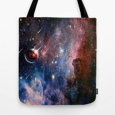 , Gift  ideas galaxy  print  tote bag, Gift  ideas galaxy  print  tank top, Gift  ideas galaxy  print  wall clock, Gift  ideas galaxy  print  hoodies, Gift  ideas galaxy  print  biker tank, Gift  ideas galaxy  print  pillowcase, best gift for husband, best gift for wife, best gift for girlfriend, best gift for grandma, best gift for grandchildren, best gift for sister, best gift for brother, best gift for son, best gift for daughter, best gift for boy, best gift for gift, best gift for mom…
