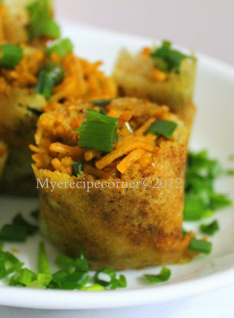 33 best lunch box for hubby images on pinterest cooking food myes kitchen spring roll dosa kids lunch box recipes indian forumfinder Choice Image