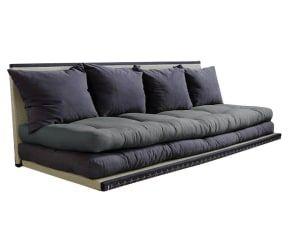 Trova il divano letto futon su Dalani: registrati gratuitamente e trova divani letto in cotone o pelle ✓ Offerte giornaliere ✓ Prezzi scontati.