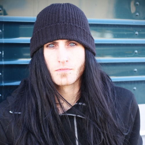 Matt Dirito bassist for Pop Evil... okay, don't need to marry you,,, just a date or two!!!!! or more!!! ha, ha.....