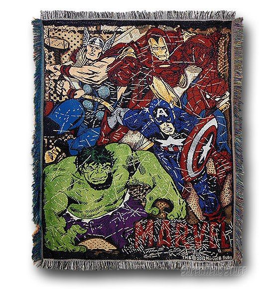 superhero rug | Marvel Heroes Comic Action Rug (Sold Out)