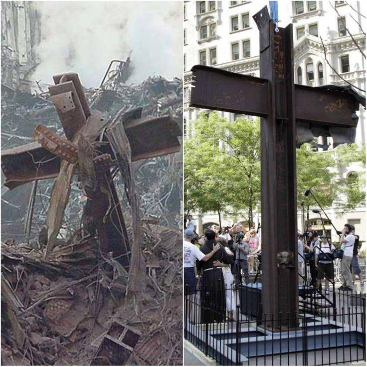 Remaining at Ground Zero!