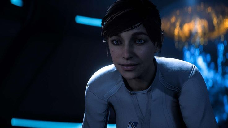 BioWare is hoping to have the patch available by the time Mass Effect: Andromeda launches for EA/Origin Access. #fashion #style #stylish #love #me #cute #photooftheday #nails #hair #beauty #beautiful #design #model #dress #shoes #heels #styles #outfit #purse #jewelry #shopping #glam #cheerfriends #bestfriends #cheer #friends #indianapolis #cheerleader #allstarcheer #cheercomp  #sale #shop #onlineshopping #dance #cheers #cheerislife #beautyproducts #hairgoals #pink #hotpink #sparkle #heart…