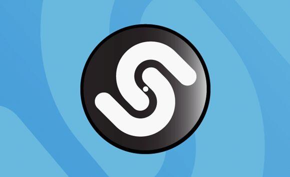 Shazam y la Social TV