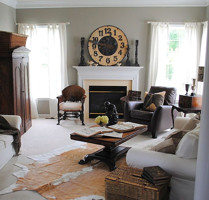 46 best images about paint on pinterest discover more for What color family is taupe