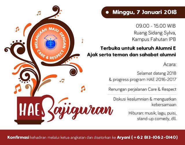 Bajiguran  adalah tradisi tahunan yang selalu dilaksanakan di Fakultas Kehutanan Institut Pertanian Bogor (Fahutan IPB) . Bajiguran adalah a...