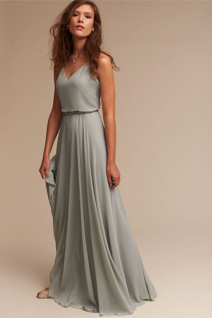 best bridesmaid dresses images on pinterest ball gown blue
