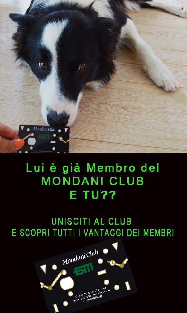 http://www.collectingwatches.com/it/mondani-club/  http://www.collectingwatches.com/mondani-club/