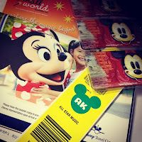 What to pack for Disney World! This is a wealth of knowledge!!! Great tips for everyone!