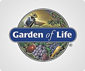 UPDATE: Garden of Life, SunWarrior, Natural News reach industry-leading agreement for the future of brown rice protein