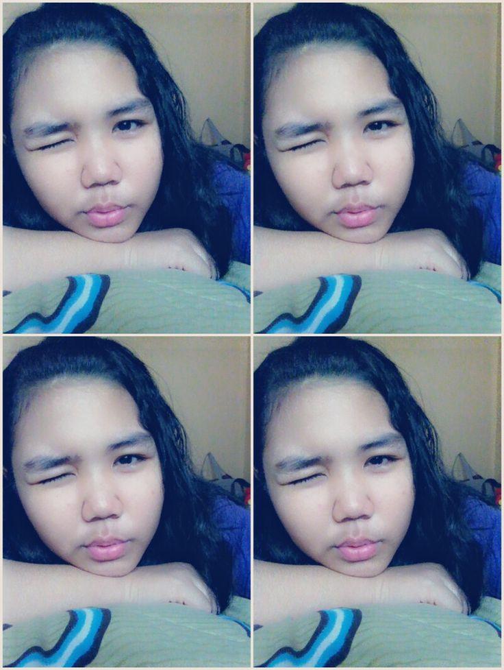wink ;)