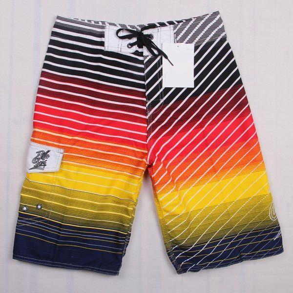 aussie brand quick drying Board Shorts,trunks mens Boardshorts Beach short/bermuda masculina de marca homme shorts
