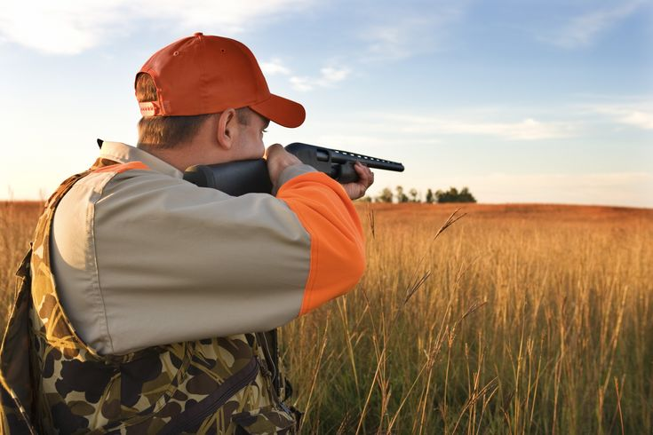 Hunting Stores | Online Shops for Hunting Gear and Apparels | Wide ...