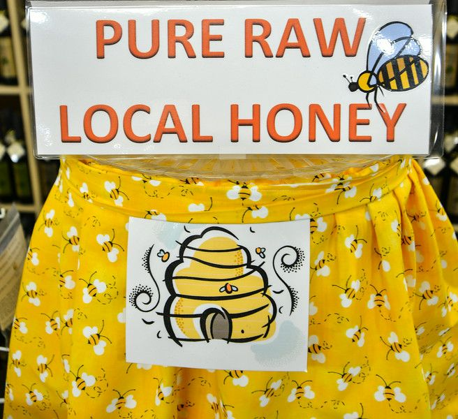 16 best Oilicious at Festival Flea Market mall images on Pinterest - fresh apiary blueprint examples
