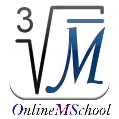 Online calculadoras. Solución de sistemas de ecuaciones lineales (método de sustitución).