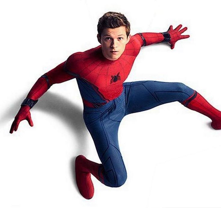 #tomholland #Avengers #spiderman