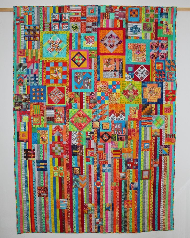 4911 Best Images About Embroidery Quilting On Pinterest