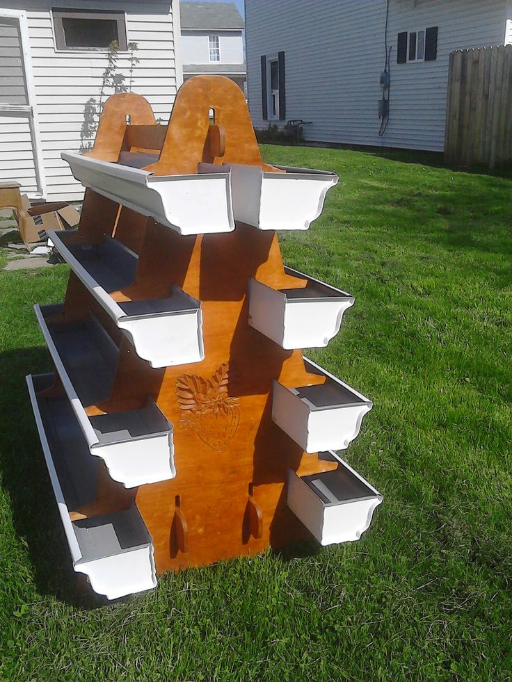 router projects Easy woodworking router project for your mancave using your router to make a cool sign and carve out letters can be any text i used msworks which comes free.