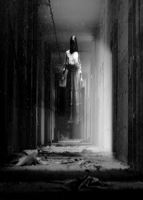 Best 25+ Dark Hallway Ideas On Pinterest | Narrow Hallways, Hallway Ideas  And Narrow Hallway Decorating
