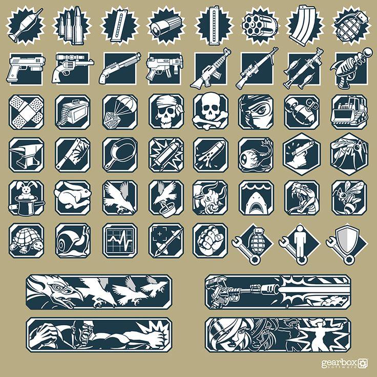 Borderlands_ui_icons.jpg (825×825)