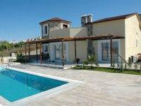 http://www.turkeyhousesforsale.com/property/real-estate-kusadasi-10493