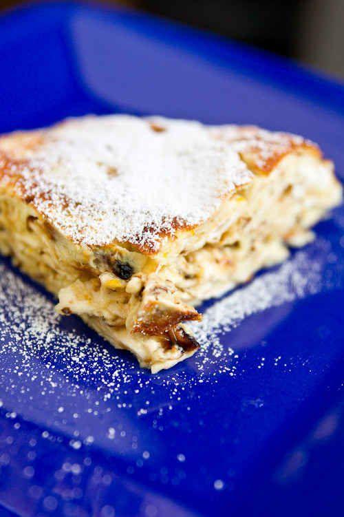 Community: 26 Delicious Ways To Serve Matzah This Passover
