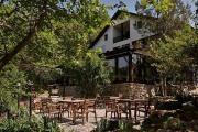 www.cazareoferta.ro recomanda unitatea de cazare Pensiune-Restaurant Tara Luanei ****